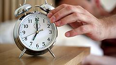 Itt az újabb óraátállítás: mikor lesz az utolsó?