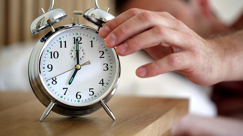 Elbúcsúzhatunk az analóg óráktól?