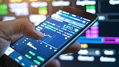 Gyengüléssel indulhat a hét az európai piacokon