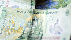 Megütötte a romániai OTP-t a járvány