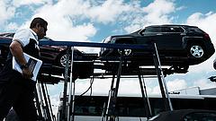 A válság óta nem látott visszaesés jön az autóiparban