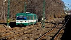 Átvette az állam Budapesttől a metró és a HÉV-ek összekötésének projektjét