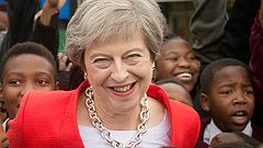 Brexit - nem állhat majd a sor elejére a szakképzetlen uniós polgár