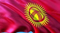 Ostromállapot alakult ki a kirgiz fővárosban