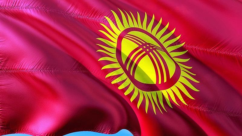 Magyar-kirgiz fejlesztési alapról döntött a kormány