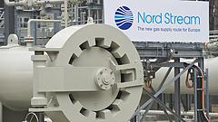 Épül az új európai gázvezeték