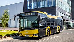 Bezzeg a lengyelek megcsinálták a szerencséjüket a buszpiacon