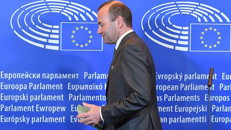 EPP: a Fidesz nem kap semmilyen engedményt
