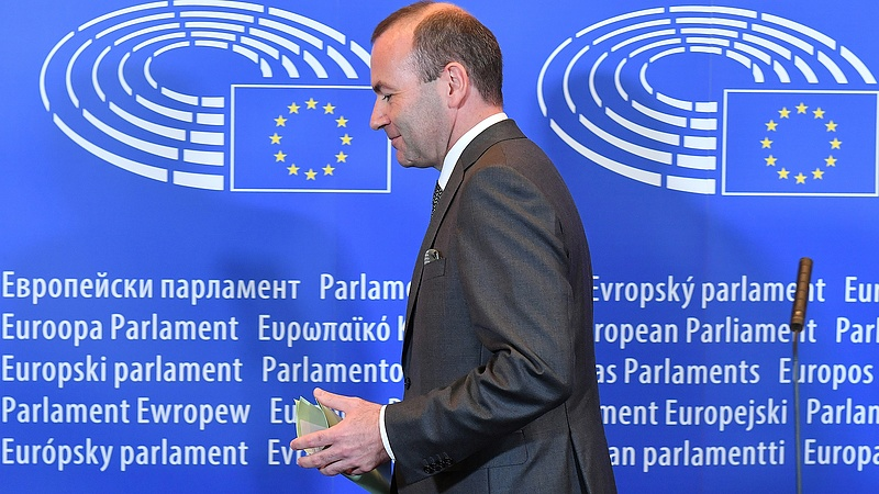 Kiderült, mennyit ért Orbán utóvédharca - megszólalt az EPP-elnök