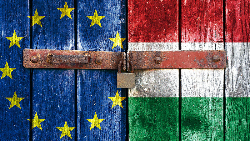 Lengyel biztos: a Sargentini-jelentés világnézetek csatája