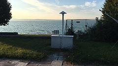 Emelhetik a Balaton vízszintjét - megjött az engedély