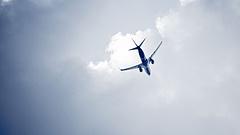 Szándékosan veszélyeztették a ferihegyi légiforgalmat