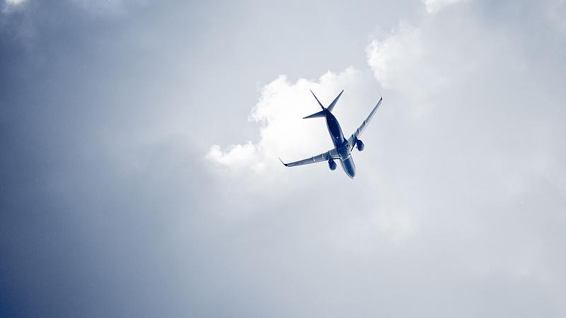 Nem megy csődbe a Germania légitársaság