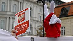 Elfogyott Brüsszel türelme - léptek a lengyel ügyben