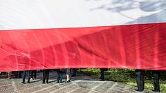 Borzalmas jóslat: gyakorlatilag kihalnak a lengyelek