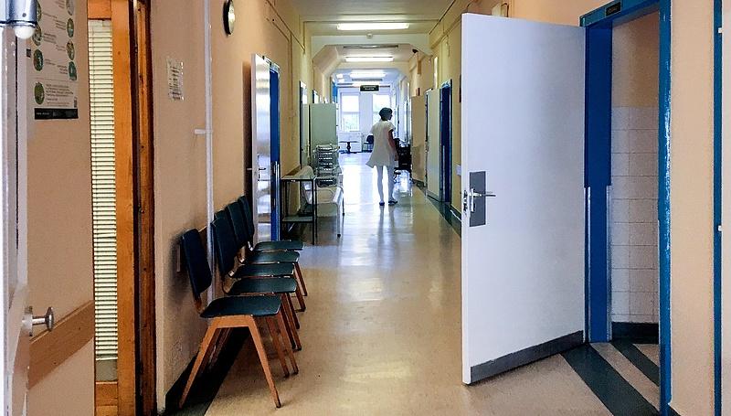 Megvolt az adósságrendezés - így kezdik az évet a kórházak