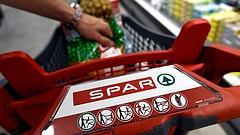 Kéréssel fordult a vásárlókhoz a Spar