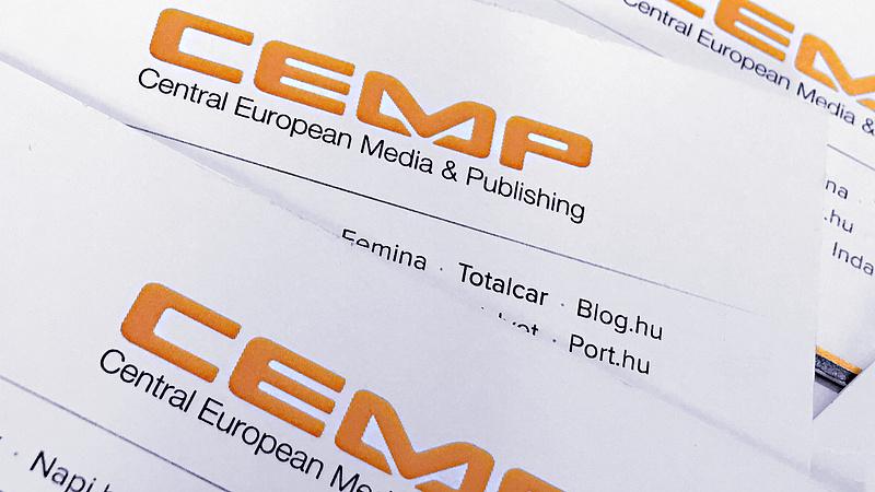 Az Index nem lett a tulajdonunk - Megszólaltak a CEMP-X Online új tulajdonosai