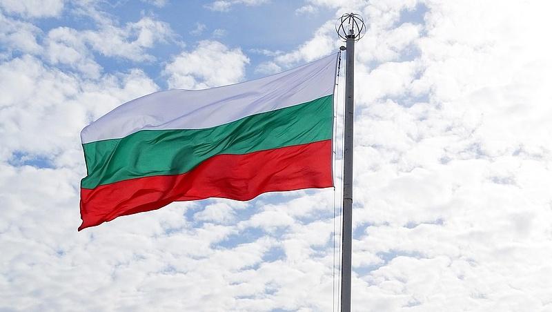 Bulgária ismét választani fog
