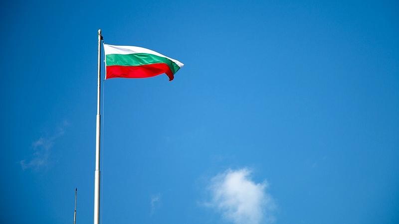 Belebukott ingatlanbotrányába egy bolgár miniszter