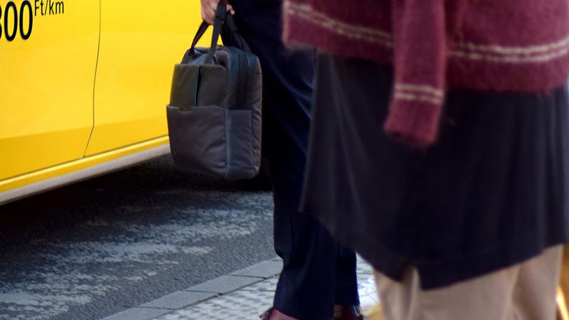 Nagy változás közeleg: olcsóbb lehet a taxizás