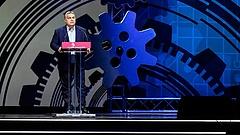 Ekkor nyeri vissza Európa újra erejét Orbán Viktor szerint