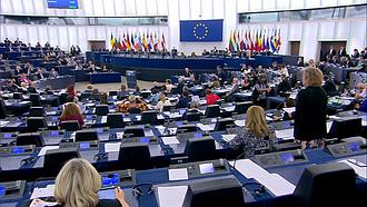 Európai Parlament: az EU egészét veszélybe sodorja az uniós értékek sérülése