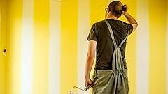 Lakásfelújítás eladás előtt? Ezt tanácsolja a szakértő