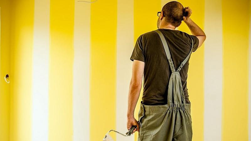 Lakástakarékok: már csak néhány napja maradt, ha lépni akar!