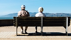 Nyugdíjpénzek: a héten eljön az igazság pillanata