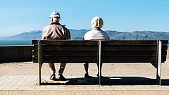 Pocsék hír a jövő nyugdíjasainak - gyengék az eredmények