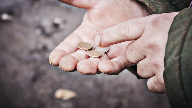 A nyugdíjakat adóemelésből rendeznék a magyarok