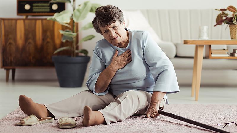 Óriási félelmek a nyugdíj körül - már a magyarok felét érinti