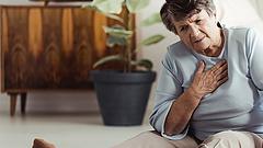Nyugdíjbomba robbanhat a kormány rossz döntése miatt