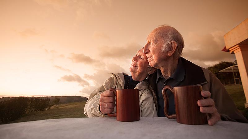 Elképesztő trükkel verték át a nyugdíjasokat