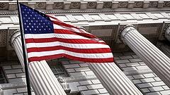 Lassult az amerikai szolgáltató szektor növekedési üteme
