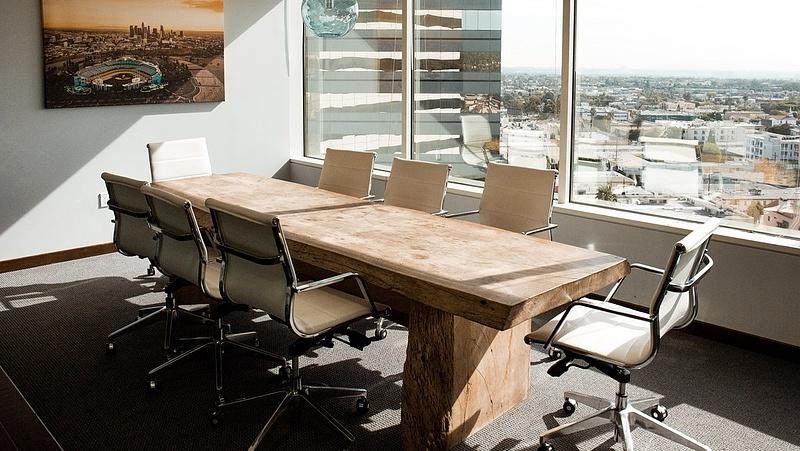Visszatérés a home office-ból: változások jönnek az irodákban
