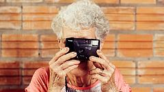 Rossz hír kapott a kétmillió magyar nyugdíjas