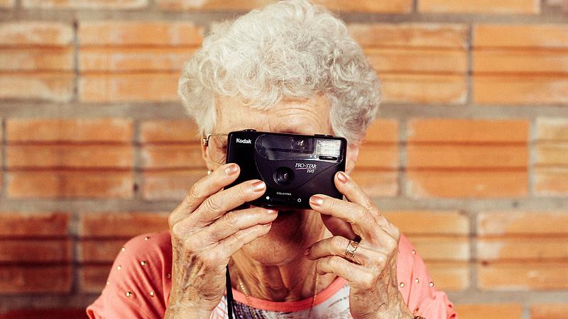 Nyugdíjprémium - itt a bejelentés