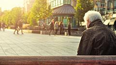 Nyugdíjasok, figyelem: fontos változások jönnek szeptembertől