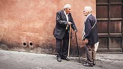 Még több embert ért el a nyugdíjfrász - itt az eredmény