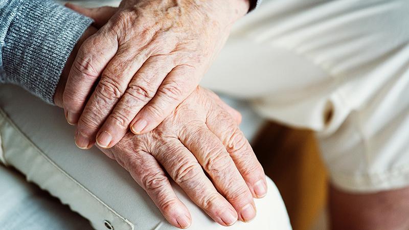 Nagyon kiszúrtak a nyugdíjasokkal az érdekvédelmi szervezet szerint