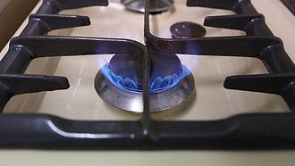 Nem gáz, hogy sok gáz maradt a tározókban
