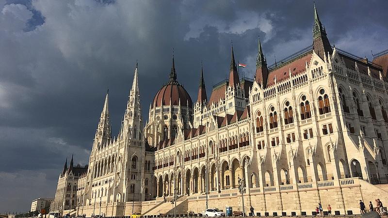 Az Alkotmánybíróság jóváhagyta a bírói rendszer átalakítását