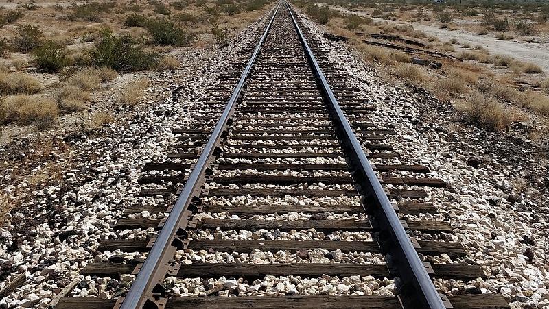 Közvetlen vasúti összeköttetésbe kerül Bécs és Kolozsvár