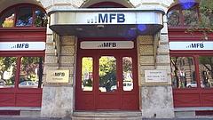 Az MFB garantálja a Garantiqa kezességét