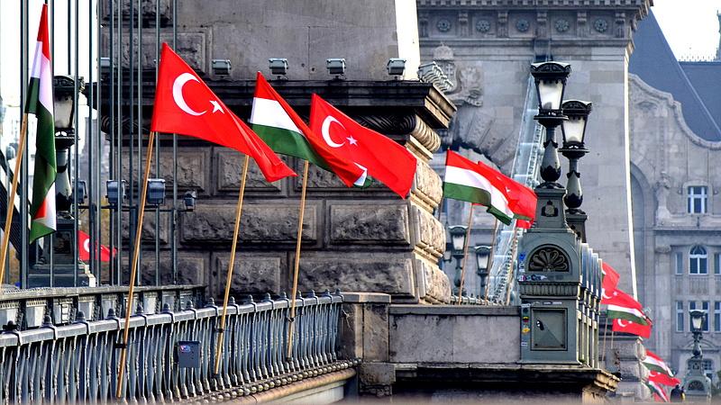 Újabb parkolási rémálom Budapesten