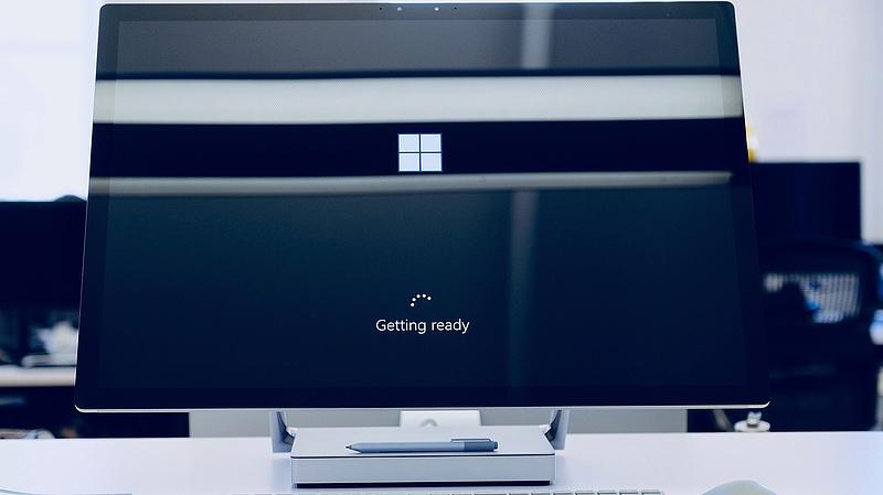 Akkora hiba volt a Windowsban, hogy a titkosszolgálat kérte a frissítést