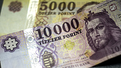 Paks II: ekkora a magyar adósság az oroszok felé