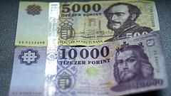 Könyörtelen igazság a magyar minimálbérről - erről hallgat a kormány